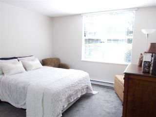 "Photo 9: 106 503 W 16TH Avenue in Vancouver: Fairview VW Condo for sale in ""Pacifica/Fairview VW"" (Vancouver West)  : MLS®# R2400371"
