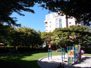 "Photo 18: 106 503 W 16TH Avenue in Vancouver: Fairview VW Condo for sale in ""Pacifica/Fairview VW"" (Vancouver West)  : MLS®# R2400371"
