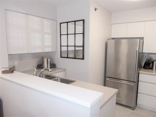 """Photo 7: 106 503 W 16TH Avenue in Vancouver: Fairview VW Condo for sale in """"Pacifica/Fairview VW"""" (Vancouver West)  : MLS®# R2400371"""