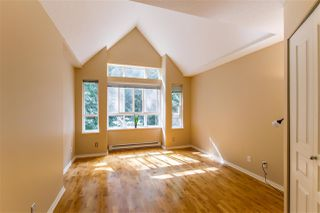 "Photo 9: 303 3099 TERRAVISTA Place in Port Moody: Port Moody Centre Condo for sale in ""GLENMORE"" : MLS®# R2401739"