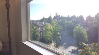 Photo 8: 314 400 KLAHANIE Drive in Port Moody: Port Moody Centre Condo for sale : MLS®# R2403873