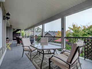 Photo 27: 2120 Nicklaus Drive in VICTORIA: La Bear Mountain Single Family Detached for sale (Langford)  : MLS®# 415789