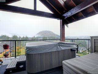 Photo 30: 2120 Nicklaus Drive in VICTORIA: La Bear Mountain Single Family Detached for sale (Langford)  : MLS®# 415789