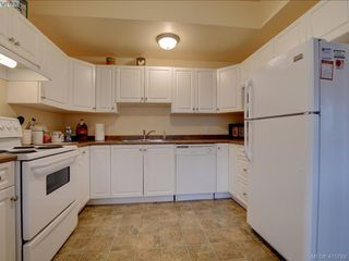 Photo 24: 2120 Nicklaus Drive in VICTORIA: La Bear Mountain Single Family Detached for sale (Langford)  : MLS®# 415789