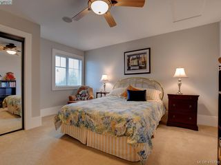 Photo 19: 2120 Nicklaus Drive in VICTORIA: La Bear Mountain Single Family Detached for sale (Langford)  : MLS®# 415789