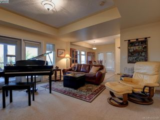 Photo 23: 2120 Nicklaus Drive in VICTORIA: La Bear Mountain Single Family Detached for sale (Langford)  : MLS®# 415789