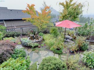 Photo 29: 2120 Nicklaus Drive in VICTORIA: La Bear Mountain Single Family Detached for sale (Langford)  : MLS®# 415789