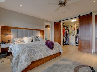 Photo 14: 2120 Nicklaus Drive in VICTORIA: La Bear Mountain Single Family Detached for sale (Langford)  : MLS®# 415789