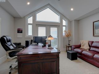 Photo 17: 2120 Nicklaus Drive in VICTORIA: La Bear Mountain Single Family Detached for sale (Langford)  : MLS®# 415789