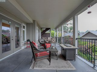 Photo 28: 2120 Nicklaus Drive in VICTORIA: La Bear Mountain Single Family Detached for sale (Langford)  : MLS®# 415789