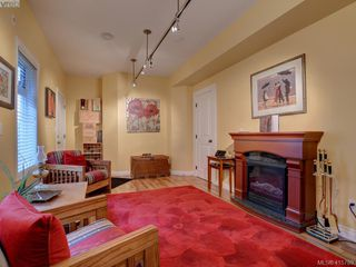 Photo 22: 2120 Nicklaus Drive in VICTORIA: La Bear Mountain Single Family Detached for sale (Langford)  : MLS®# 415789