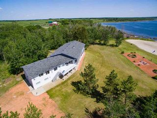 Photo 3: 41238 Feltham Drive Road: Rural Stettler County House for sale : MLS®# E4176732
