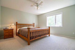 Photo 29: 41238 Feltham Drive Road: Rural Stettler County House for sale : MLS®# E4176732
