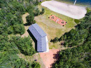 Photo 5: 41238 Feltham Drive Road: Rural Stettler County House for sale : MLS®# E4176732