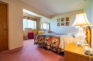 Photo 17: 41238 Feltham Drive Road: Rural Stettler County House for sale : MLS®# E4176732