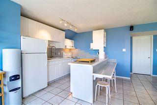 Photo 22: 41238 Feltham Drive Road: Rural Stettler County House for sale : MLS®# E4176732