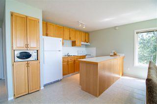 Photo 27: 41238 Feltham Drive Road: Rural Stettler County House for sale : MLS®# E4176732