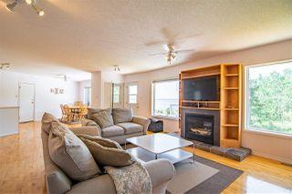 Photo 13: 41238 Feltham Drive Road: Rural Stettler County House for sale : MLS®# E4176732