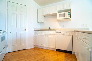 Photo 19: 41238 Feltham Drive Road: Rural Stettler County House for sale : MLS®# E4176732
