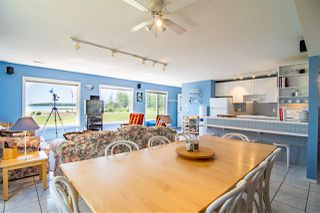 Photo 23: 41238 Feltham Drive Road: Rural Stettler County House for sale : MLS®# E4176732
