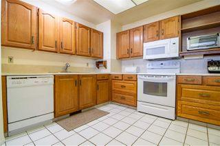Photo 14: 41238 Feltham Drive Road: Rural Stettler County House for sale : MLS®# E4176732