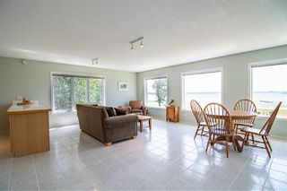 Photo 26: 41238 Feltham Drive Road: Rural Stettler County House for sale : MLS®# E4176732