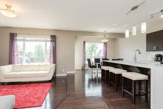 Photo 3: 7725 GETTY Wynd in Edmonton: Zone 58 House for sale : MLS®# E4178450