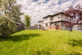 Photo 26: 7725 GETTY Wynd in Edmonton: Zone 58 House for sale : MLS®# E4178450