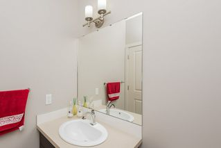 Photo 10: 7725 GETTY Wynd in Edmonton: Zone 58 House for sale : MLS®# E4178450