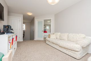Photo 14: 7725 GETTY Wynd in Edmonton: Zone 58 House for sale : MLS®# E4178450