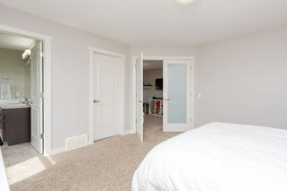 Photo 17: 7725 GETTY Wynd in Edmonton: Zone 58 House for sale : MLS®# E4178450