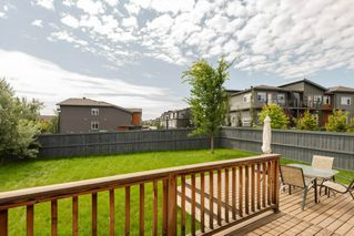 Photo 24: 7725 GETTY Wynd in Edmonton: Zone 58 House for sale : MLS®# E4178450
