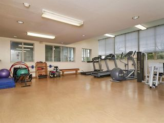 """Photo 20: 310 8560 GENERAL CURRIE Road in Richmond: Brighouse South Condo for sale in """"QUEENSGATE"""" : MLS®# R2417028"""
