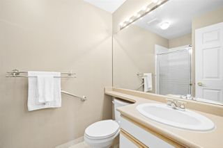 """Photo 17: 310 8560 GENERAL CURRIE Road in Richmond: Brighouse South Condo for sale in """"QUEENSGATE"""" : MLS®# R2417028"""