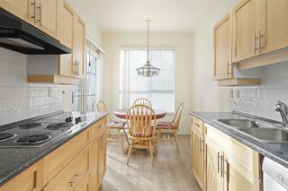 """Photo 8: 310 8560 GENERAL CURRIE Road in Richmond: Brighouse South Condo for sale in """"QUEENSGATE"""" : MLS®# R2417028"""