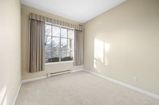 """Photo 15: 310 8560 GENERAL CURRIE Road in Richmond: Brighouse South Condo for sale in """"QUEENSGATE"""" : MLS®# R2417028"""