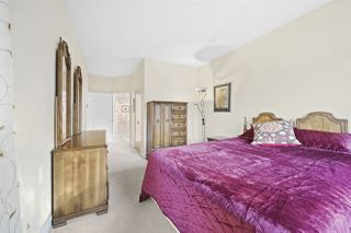 """Photo 12: 310 8560 GENERAL CURRIE Road in Richmond: Brighouse South Condo for sale in """"QUEENSGATE"""" : MLS®# R2417028"""