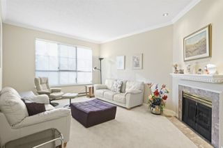 """Photo 4: 310 8560 GENERAL CURRIE Road in Richmond: Brighouse South Condo for sale in """"QUEENSGATE"""" : MLS®# R2417028"""