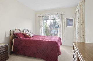 """Photo 11: 310 8560 GENERAL CURRIE Road in Richmond: Brighouse South Condo for sale in """"QUEENSGATE"""" : MLS®# R2417028"""