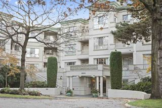 """Photo 2: 310 8560 GENERAL CURRIE Road in Richmond: Brighouse South Condo for sale in """"QUEENSGATE"""" : MLS®# R2417028"""