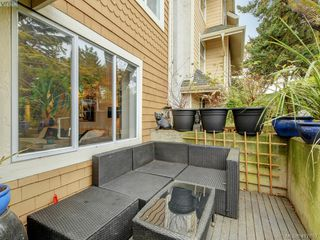 Photo 19: 205 1593 Begbie Street in VICTORIA: Vi Fernwood Condo Apartment for sale (Victoria)  : MLS®# 417657