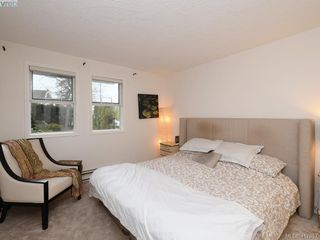 Photo 11: 205 1593 Begbie Street in VICTORIA: Vi Fernwood Condo Apartment for sale (Victoria)  : MLS®# 417657