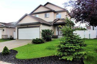 Main Photo: 13729 131A Avenue in Edmonton: Zone 01 House for sale : MLS®# E4180581