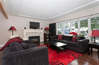 Photo 22: 3055 DAYBREAK AVENUE in Coquitlam: Home for sale