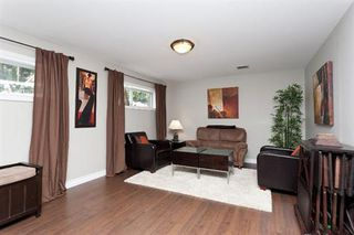 Photo 3: 3055 DAYBREAK AVENUE in Coquitlam: Home for sale