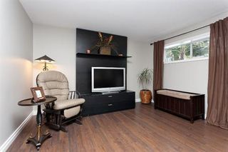 Photo 6: 3055 DAYBREAK AVENUE in Coquitlam: Home for sale