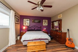 Photo 10: 885 Greenwood Crescent: Shelburne House (2-Storey) for sale : MLS®# X4657841