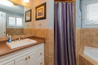Photo 11: 885 Greenwood Crescent: Shelburne House (2-Storey) for sale : MLS®# X4657841