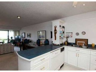 Photo 7: 46 2202 FOLKESTONE Way in West Vancouver: Home for sale : MLS®# V942561