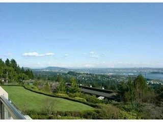 Photo 2: 46 2202 FOLKESTONE Way in West Vancouver: Home for sale : MLS®# V942561